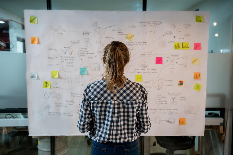 Que gestor de conteúdos utiliza para atualizar o seu website?
